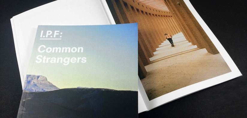 ipf-common-strangers-books