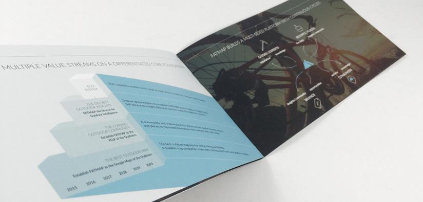 landscape-investor-brochure-printing