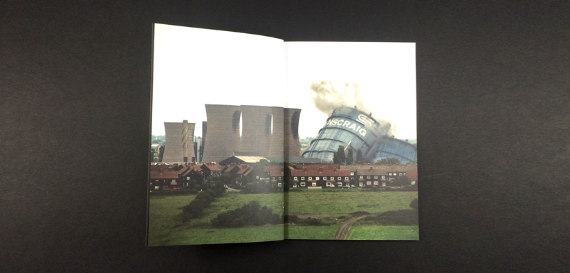 photo-book-printing-colin-mcpherson