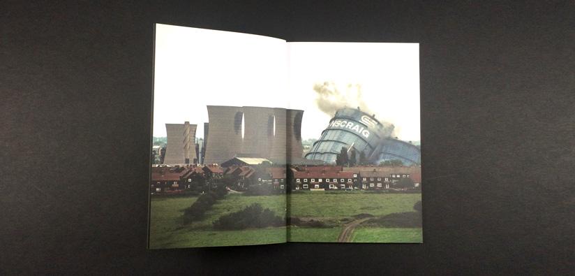 photo-book-printing-colin-mcpherson