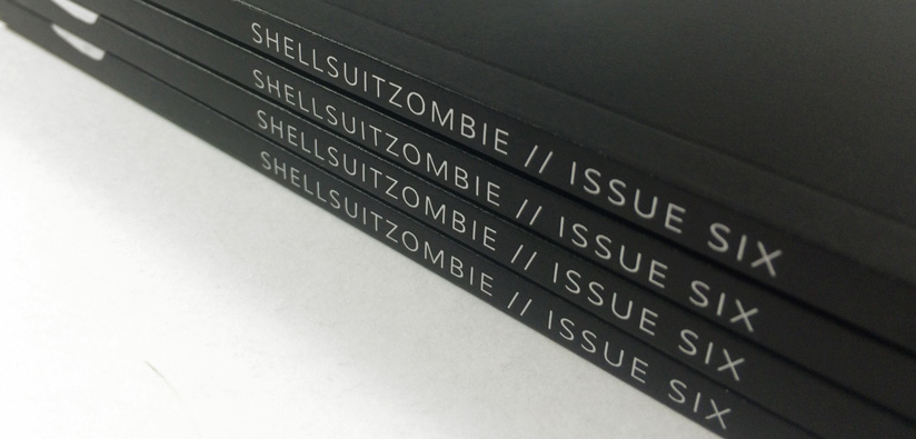 shellsuit-zombie-issue-6-printer