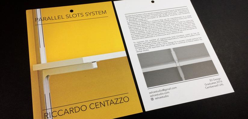 3d-design-postcard-printer