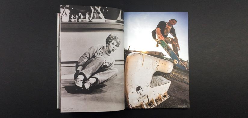 same-old-zine-skate-printing