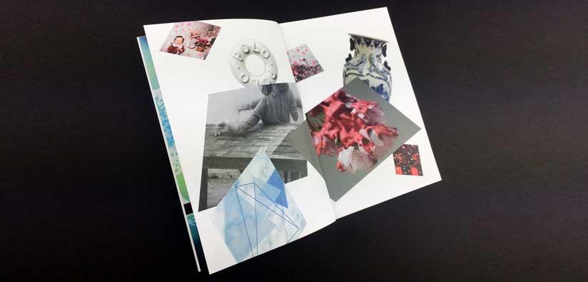 where-to-print-art-book-kingston