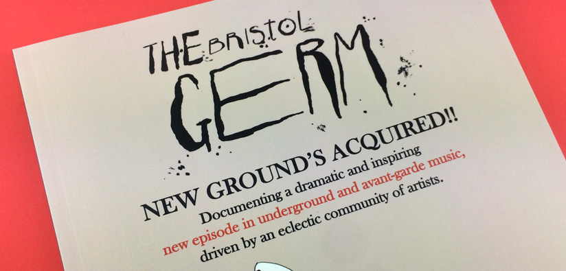 bristol-germ-issue-2-cover-printing
