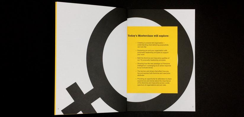 business-report-book-printing