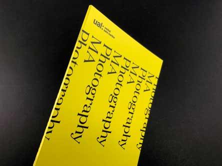 1st-byte-print-book-printing-london