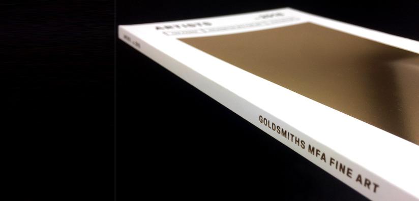 where-to-print-at-goldsmiths-university