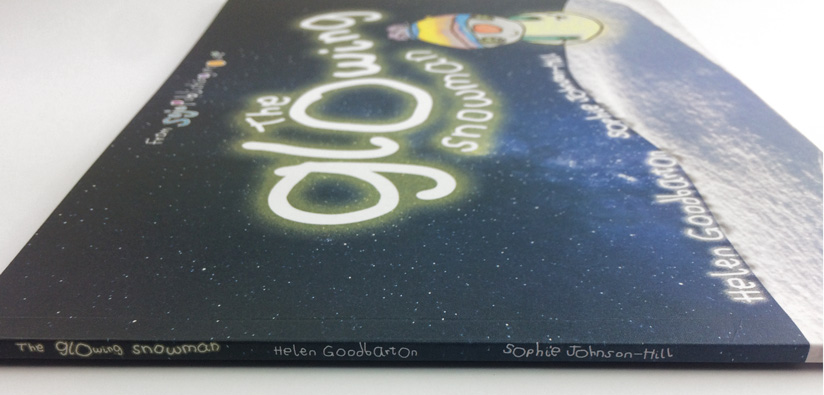 design-soft-back-childrens-book-cover