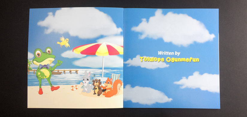 who-printed-tolulope-ogunmefun-childrens-book