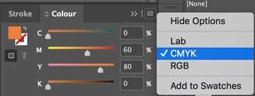 color-menu-indesign-cmyk-chooser