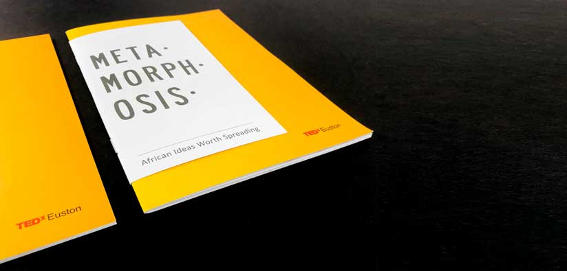 print-a-bespoke-booklet-with-fold-out-cover