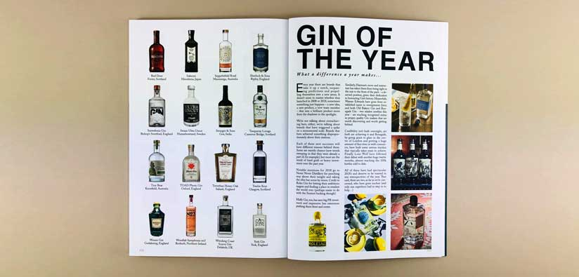 print-creative-book-for-gin-industry
