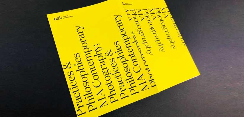 university-of-arts-book-printing-company