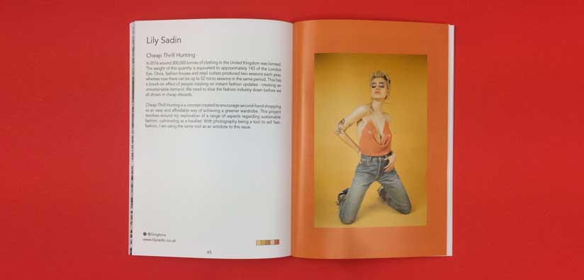 where-to-print-art-book-coventry