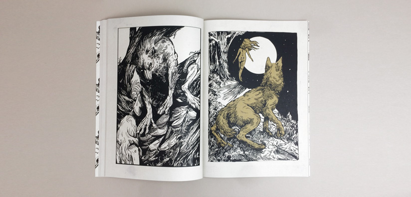 wolkskulljack-illustrated-book-printer