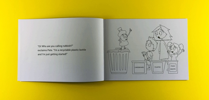 print-a-childrens-colouring-book-london