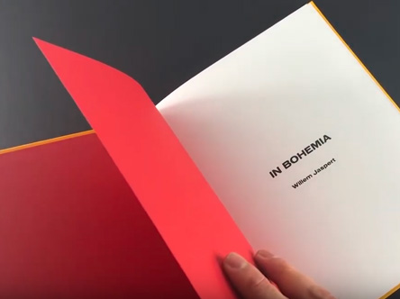 How to create and print an awesome hardback photography book Ex Why Zed